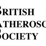 British Atherosclerosis Society