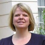 Cathy M Holt, PhD