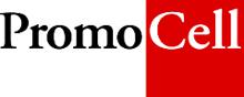 Promocell Logo