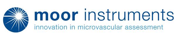 Moor_logo_cmyk v2