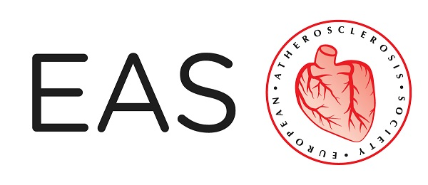 The European Atherosclerosis Society