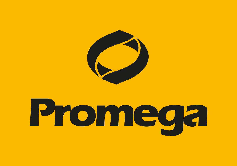 LOGO_promega