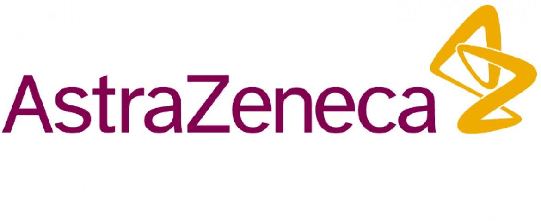 astrazeneca1 logo