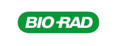 bio-rad_logo