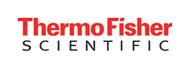 Thermo-Fisher-Scientific
