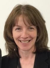 Professor Sheila FRANCIS