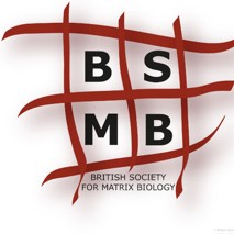 British Society of Matrix Biology