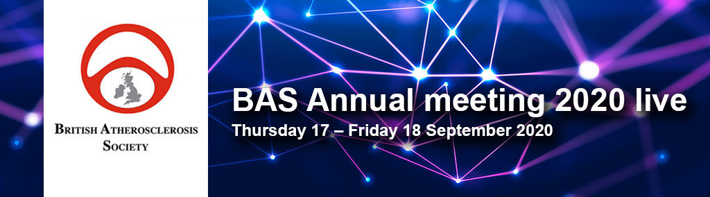 BAS Annual Meeting